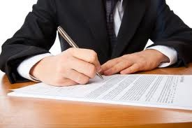 Legal Counseling - Expert Translators